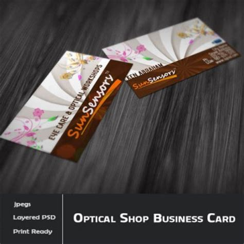 boutique business card psd template 50 best free psd business card templates