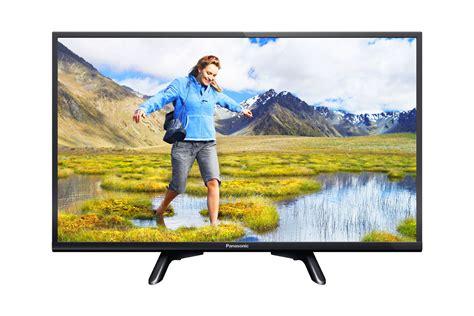 Gambar Dan Tv Panasonic panasonic 32 led tv hitam model th 32c400 lazada indonesia
