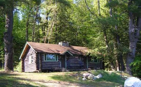 Lake George Friendly Cabins by Adirondack Log Cabins At The Painted Pony Ranch Near Lake