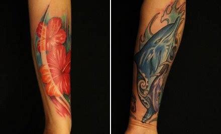 tattoo removal tauranga 50 for 100 tattoo voucher grabone
