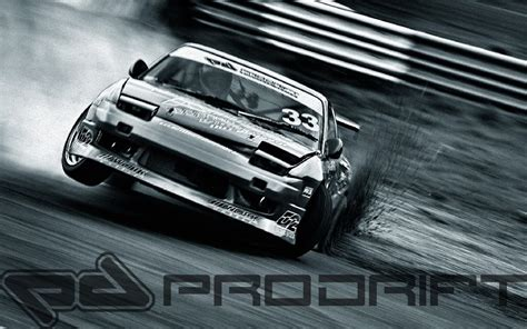 Cars Drifting Wallpapers 4k by Wide Screen Drift Wallpapers Wide Screen Wallpaper 1080p