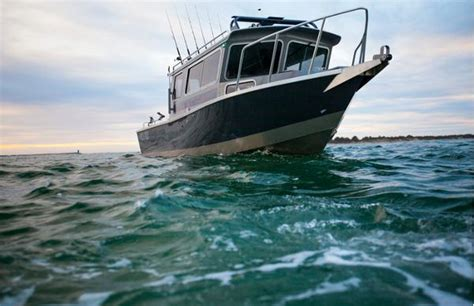 north river boats california 2017 north river 2500 seahawk os offshore escalon