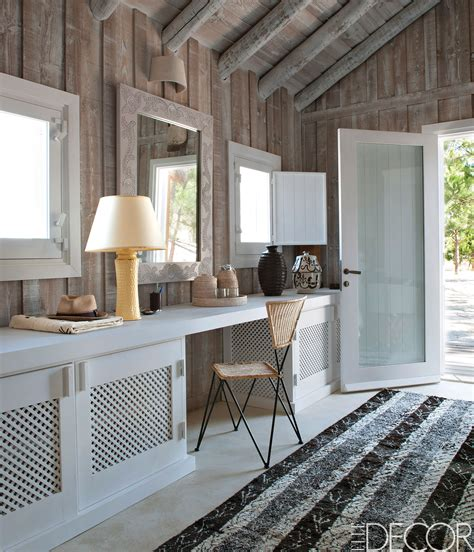 summer house design ideas decor  summer homes
