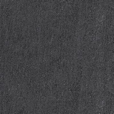 fliese lappato max black lappato floor tiles urbatek through
