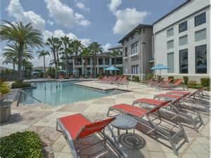 Apartments For Sale In Orlando Near Millenia Mall Apartments Near Millenia Mall Northbridge At Millenia Lake