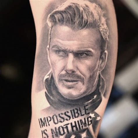 beckham family tattoo 17 best images about celebrity tattoos on pinterest