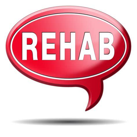Free Detox Programs In Los Angeles by Los Angeles Addiction Treatment La