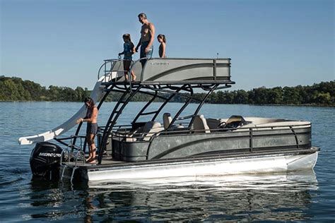 best large pontoon boats 2018 harris pontoons solstice rd 260 contact your local