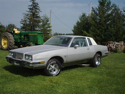 free download parts manuals 1983 pontiac grand prix engine control jbob3052mu 1983 pontiac grand prix specs photos modification info at cardomain