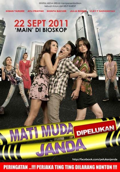 judul film romantis indonesia 2013 9 judul film indonesia yang gak kebayang bisa jadi judul