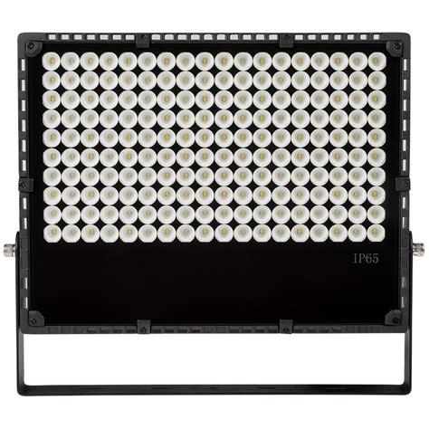 400 watt led l 150 watt led flood light fixture 5000k 400 watt mh