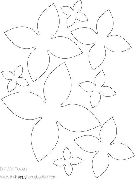 pin de viollet  en flowers making paper flowers
