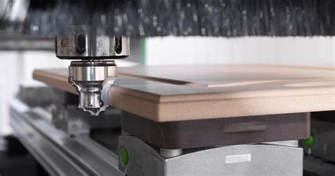 woodworking machinery industry association booming orders in the italian woodworking machinery