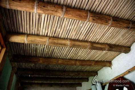 Bamboo Ceiling Design by Bamboo Ceiling Plafond The O Jays Bamboo