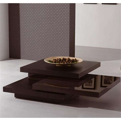 modern coffee table unusual diy coffee table design for your modern home