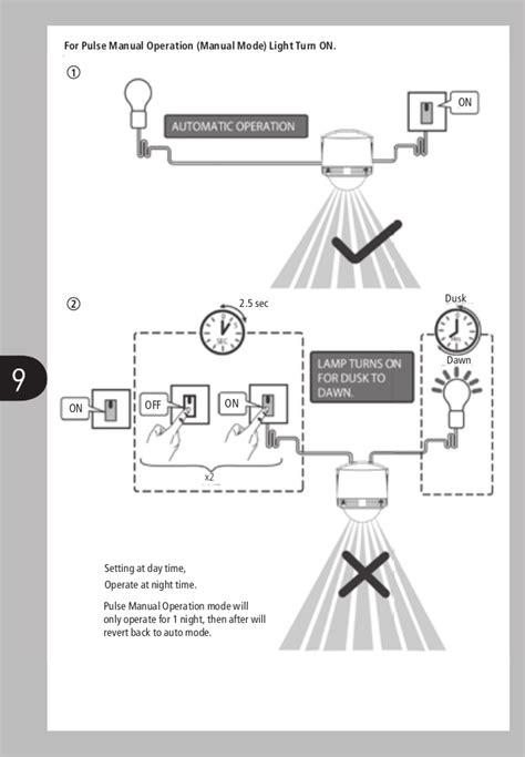 bosch motion detectors wiring diagram free wiring