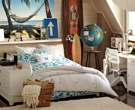 teenage girls bedroom decor decoist 15 teen girl s bedroom ideas to inspire rilane