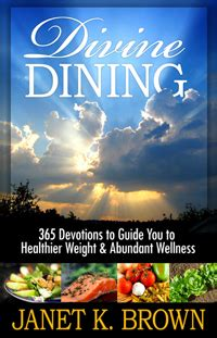 morning 365 devotionals like no other books wandering wondering with words winona b cross