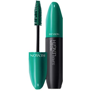 Revlon Luxurious Lengths Mascara Expert Review by Buy Revlon Length Mascara At Well Ca Free Shipping