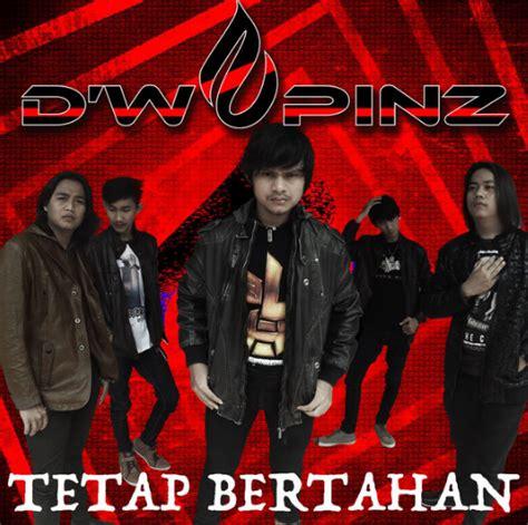 download mp3 terbaru dadali band download lagu d wapinz band full album mp3 terbaru lengkap