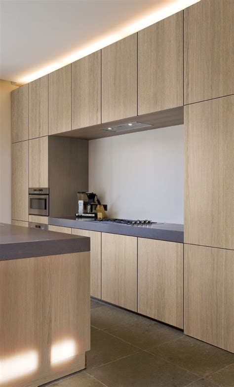 prefinished kitchen cabinets 17 best images about shinnoki prefinished wood veneer