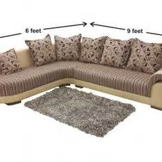 sofa cum bed in chandigarh buy online different types of sofa cum bed from suris