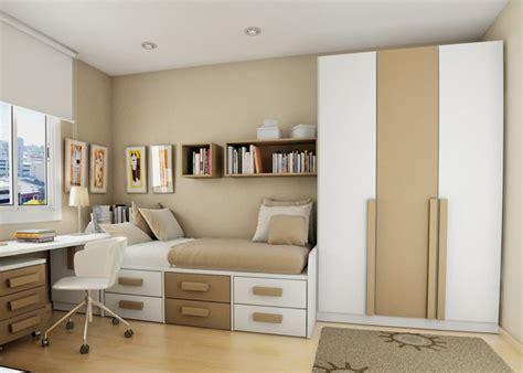 small teen bedroom ideas best 25 small teen bedrooms ideas on pinterest 17347   7b10ccee8cc5ff4046d07eafeeb82143 small teen bedrooms tiny bedrooms