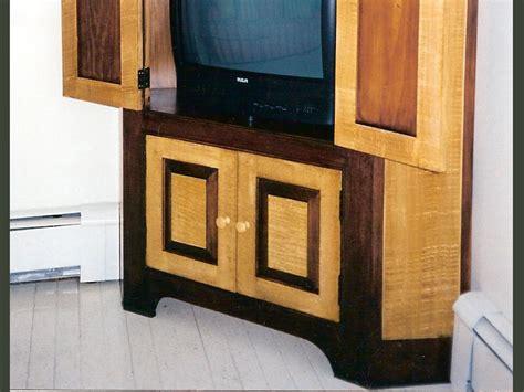 Corner Armoire Tv Cabinet by Corner Tv Cabinet Hawk Ridge Furniture Paul Donio St