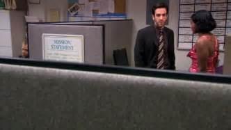 recap of quot the office us quot season 6 episode 13 recap guide