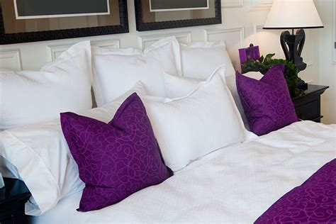 whats a bed sham what is a pillow sham used for motavera com