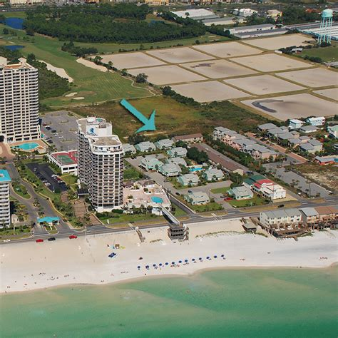 Cabins In Destin Florida by Sea Cabins Destin Condo Reviews