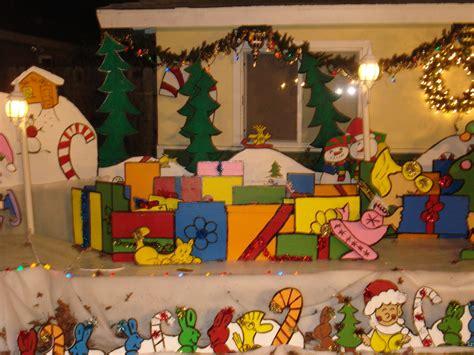 snoopy house costa mesa snoopy house costa mesa 28 images 365 things to do in costa mesa snoopy house for