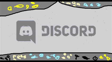 discord link sorry about the discord again new discord link youtube