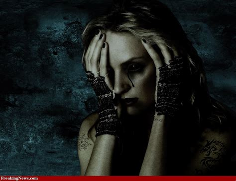 service depression depression images sadness hd wallpaper and background photos 15307977