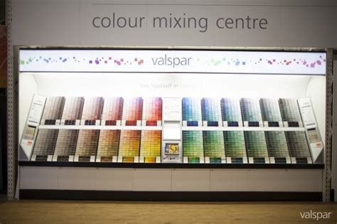 introducing valspar paint the design sheppard
