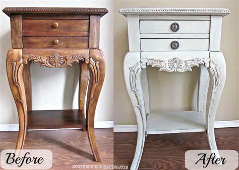muebles antiguos para restaurar restaurar muebles antiguos consejos y sencillos trucos
