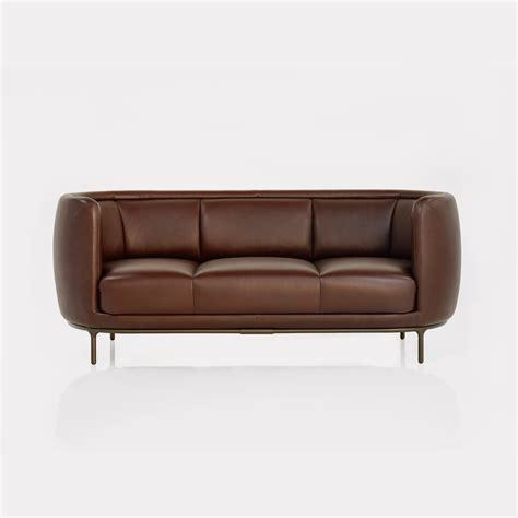wittmann sofa wittmann