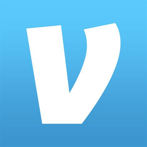 Search On Venmo Venmo On The App Store On Itunes