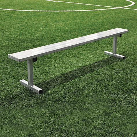 bench player player benches