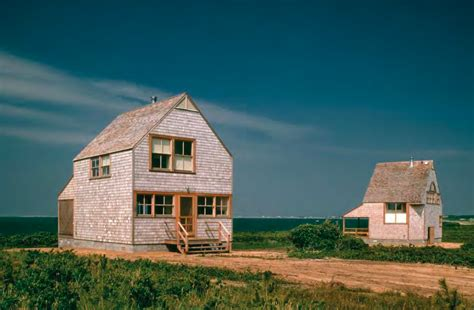 trubek wislocki houses venturi brown and associates