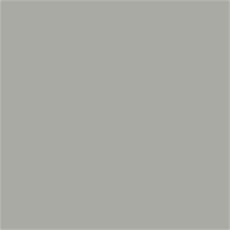 paint color sw 7650 ellie gray from sherwin williams our living room foyer and hallways our