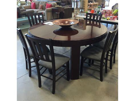 Donate Furniture Atlanta by Atlanta Habitat Restore Now Accepting Donations Of