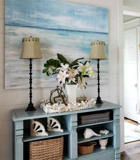 beach decor best 25 beach decorations ideas on pinterest beach