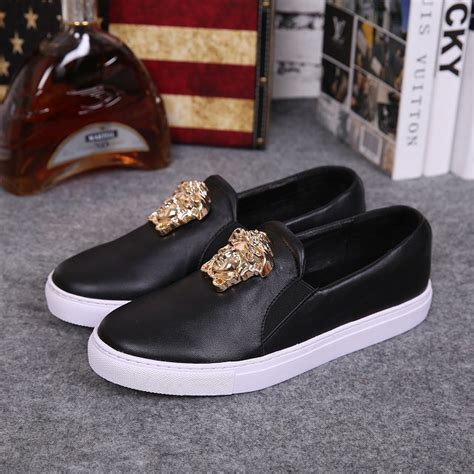 versace shoes replica versace shoes in 334546 for 93 00 wholesale replica