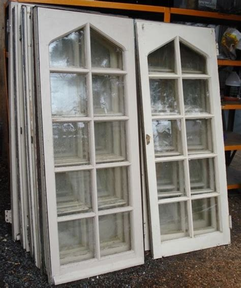tudor style windows tudor french windows recycling the past architectural