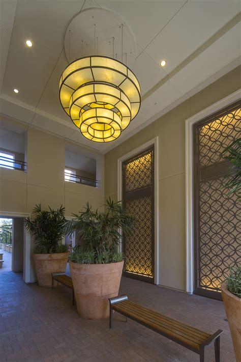 southern california light company premier la lighting firm brings creativity to newport