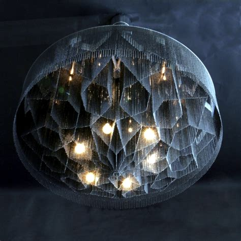 opulent lighting fixtures for a luxury home decor opulent chandeliers made willowl design of steel by