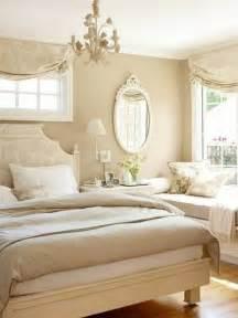 d馗oration chambre parentale romantique le saviez vous la d 233 co chambre romantique est propice 224
