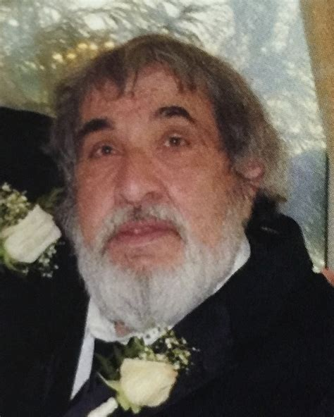 anthony gaglione obituary haledon nj browning