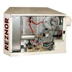 products unit heaters udas reznor